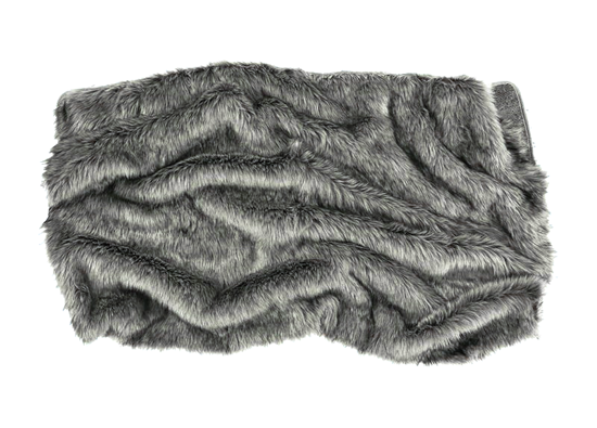 Komplet dekoracyjny futrzany GRANDE PINI